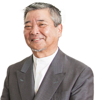 代表取締役 中村 祐二